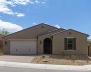 2945 W Amber Sun Drive, Phoenix image