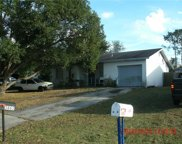 3861 Feather Drive, Lakeland image