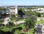 3546 S Ocean Boulevard Unit #915, South Palm Beach image