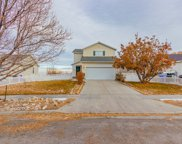 793 E Valley View Dr, Tooele image