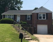 2709 FAIRLAWN STREET, Temple Hills image