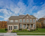 2894 BROAD WING DRIVE, Odenton image
