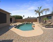 1001 E Belmont Avenue, Phoenix image