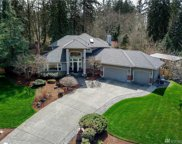21011 NE 169th St, Woodinville image