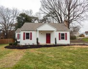 4121 Woodlawn Pike, Knoxville image