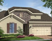 4040 Longbow Drive, Clermont image
