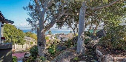 799 Archer St, Monterey