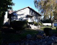 410 24th St Ct, Port Townsend image