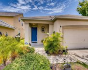 8534 Deer Chase Drive, Riverview image