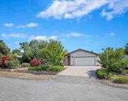 236     Rancho Santa Fe Road, Encinitas image