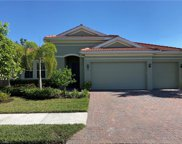 3169 Royal Gardens AVE, Fort Myers image