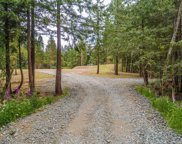 Lot 2 Hollywood  Rd, Qualicum Beach image