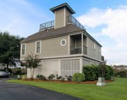 1659 Harbor Drive, North Myrtle Beach image