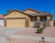3016 W Red Fox Road, Phoenix image