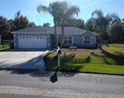 334 Cardiff Drive, Kissimmee image