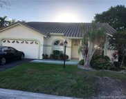 4850 Nw 103rd Way, Coral Springs image