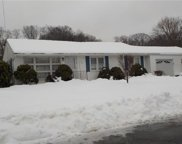 8 Birch Hill AV, North Smithfield, Rhode Island image