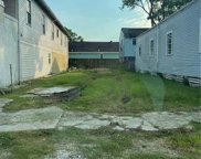 3105 Toulouse  Street, New Orleans image