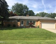 38341 WOOSTER, Clinton Twp image