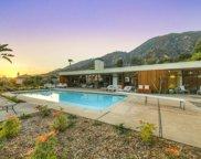 2105  Villa Heights Rd, Pasadena image