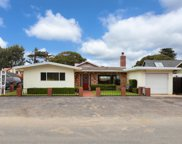 906 Short St, Pacific Grove image