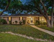 9548 Spring Branch Drive, Dallas image