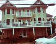 26 S Adams Ave, Margate image
