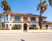 1244     Mandalay Beach Rd, Oxnard image