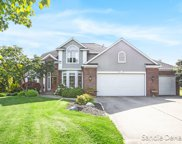 6291 Woodhall Court, Hudsonville image