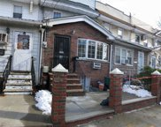 91-21 91st St, Woodhaven image