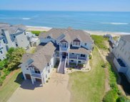 211 Hicks Bay Lane, Corolla image