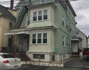 53 Winsor St, New Bedford image