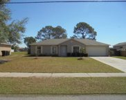 309 Florida Parkway, Kissimmee image