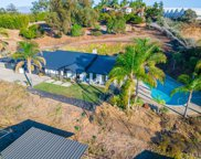 8235 Via Urner Way, Bonsall image