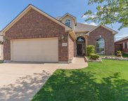 4508 Fern Valley Drive, Fort Worth image