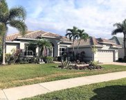 3703 Jungle Plum Dr W, Naples image