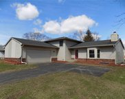 6926 Burmaster  Court, Indianapolis image