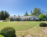 1730 Summit Dr, Escondido image