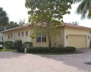 615 Moondancer Court, Palm Beach Gardens image
