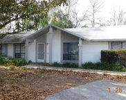 710 Briarwood Drive, Winter Springs image