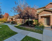6506 Silver Mesa Drive Unit B, Highlands Ranch image