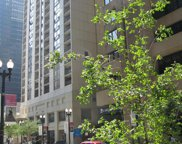 200 Dearborn Street Unit 4106, Chicago image