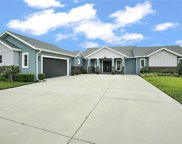16849 Florence View Drive, Montverde image