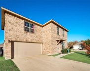 9900 Amaryllis Lane, Fort Worth image