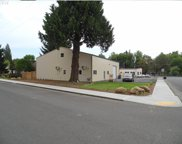 550 25TH  ST, Washougal image