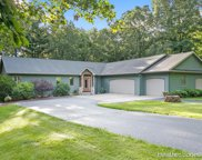 7151 Timber View Drive, Greenville image