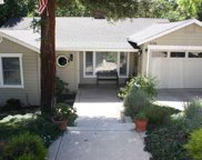 1115 Studebaker Road, Walnut Creek image
