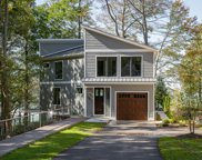 77155 Winding Creek Circle, South Haven image