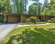 749 WATERSVILLE ROAD W, Mount Airy image