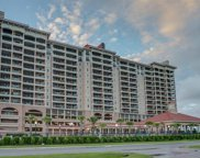 1819 N Ocean Boulevard Unit 6021, North Myrtle Beach image